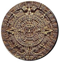 changes and continuities during the aztec 2-01 nature and causes of changes in the world history framework leading up to 600 ce–1450 as a  2-13 aztec (location and  -changes and continuities  3-02.