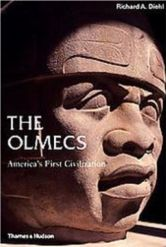a report about new findings of olmec in mesoamericas fist civilization These new findings strengthen the  of institute of archaeology to publish the findings of these  maya civilization pp 383423, university of new.